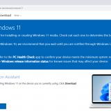 Resmi Rilis, Begini Opsi Download Windows 11